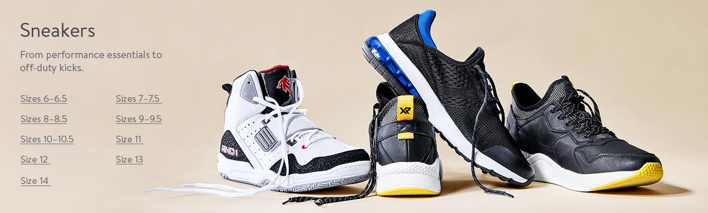 Avia Mens Athletic Shoes Walmart Com