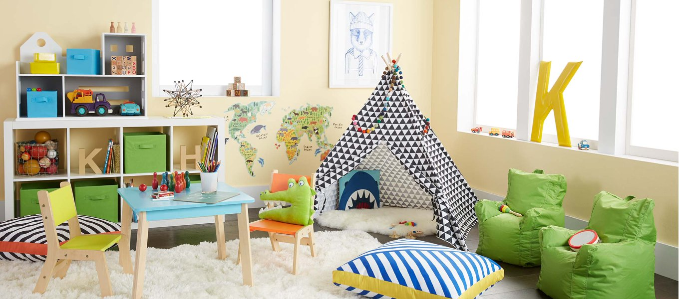 Prime Kids Rooms Walmart Com Interior Design Ideas Skatsoteloinfo