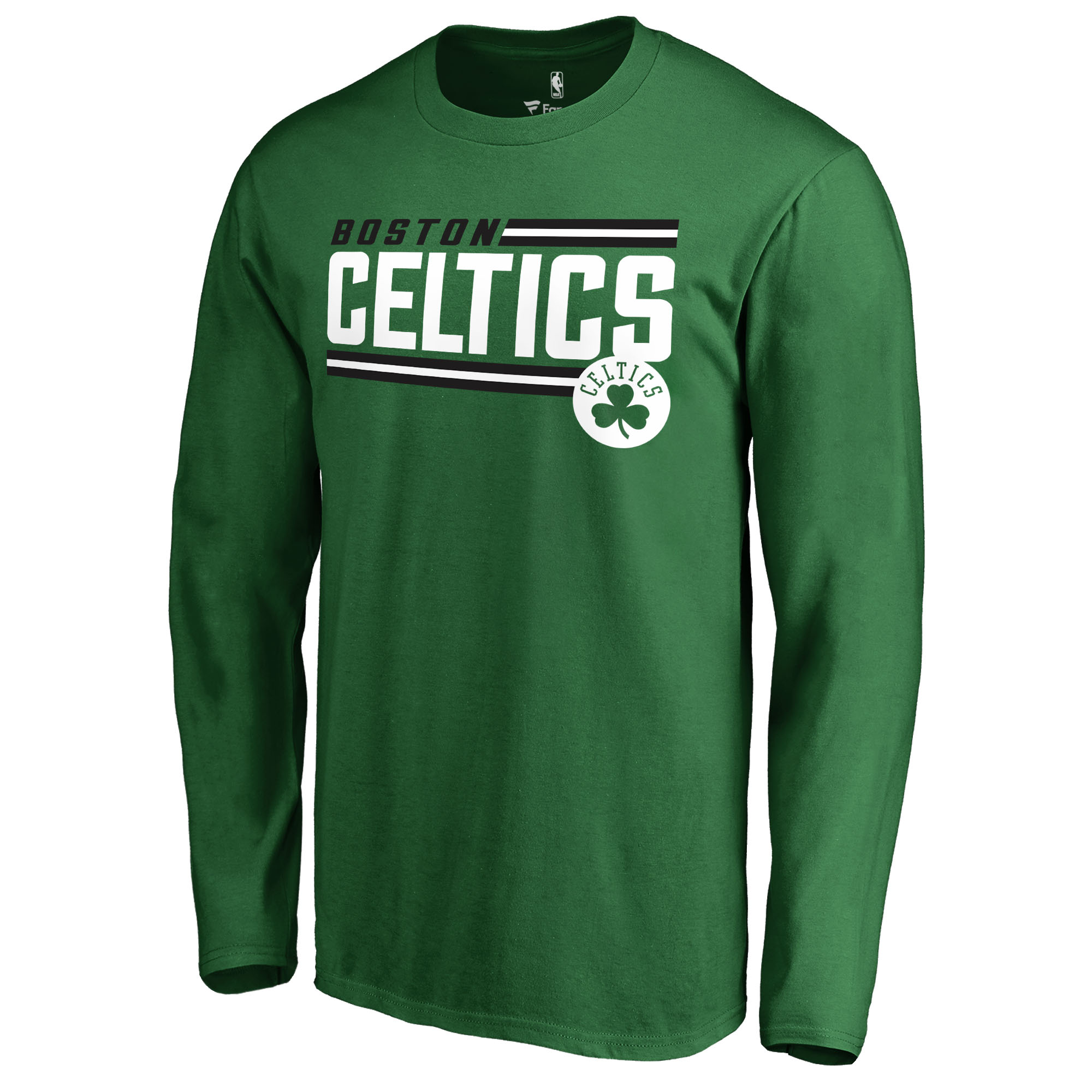 brand new c9f79 aad47 Boston Celtics Team Shop - Walmart.com