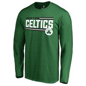 8305da30ddc Boston Celtics Team Shop - Walmart.com