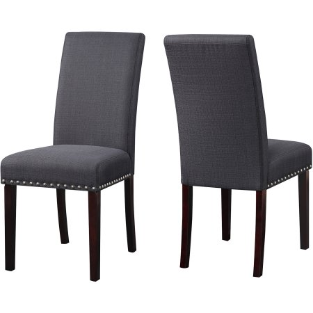 Kitchen Dining Furniture Walmart – Dining Chairs Cheap