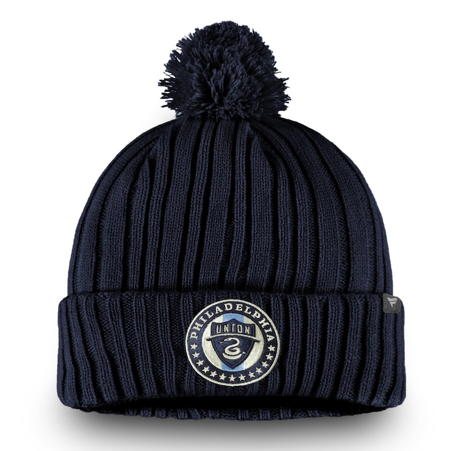 Philadelphia Union Hats