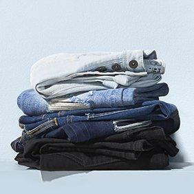 3a71471c15 Women's Plus Size Clothing | Walmart.com