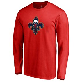 New Orleans Pelicans Mens