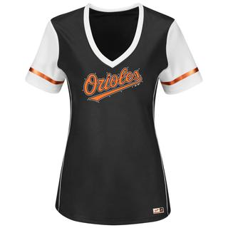 Baltimore Orioles Womens