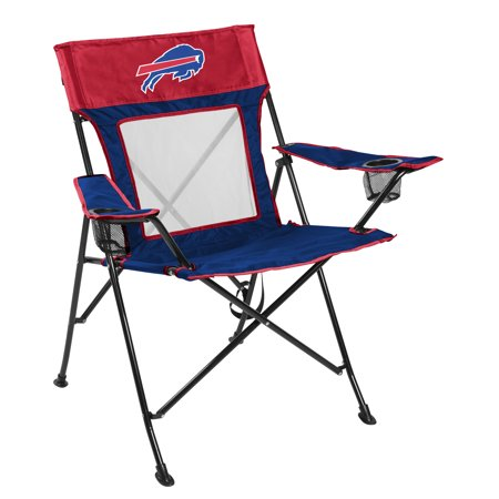 Buffalo Bills Outdoor