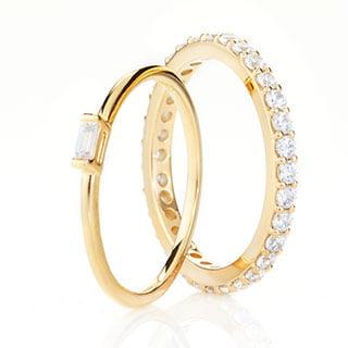 635fccb1e0d6 Jewelry