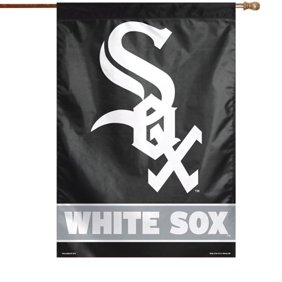 Chicago White Sox Outdoor