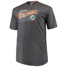 d624c54f347 Miami Dolphins Team Shop - Walmart.com