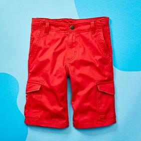 a4a07905c Kids Clothing   Girls Sizes 2T - 16   Boys 2T - 20 - Walmart.com