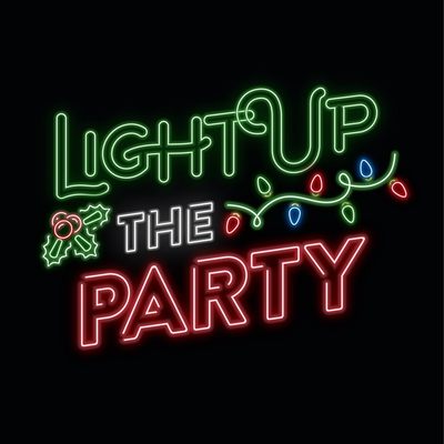 Light Up the Party
