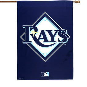 Tampa Bay Rays Outdoor