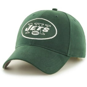 New York Jets Hats