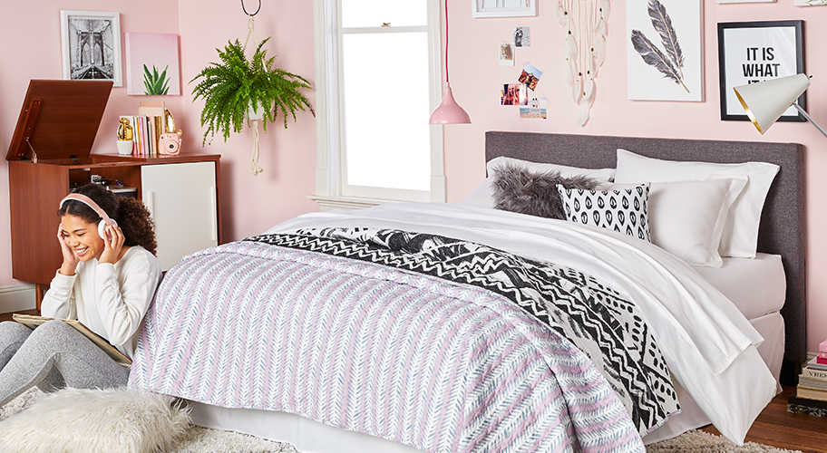 Teens\' Rooms - Walmart.com