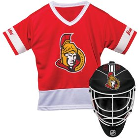 Ottawa Senators Kids