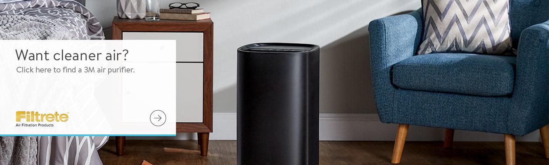 Sensational Air Purifiers Walmart Com Home Interior And Landscaping Spoatsignezvosmurscom