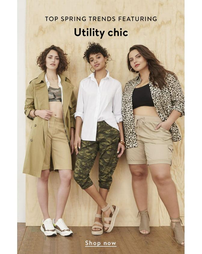 dcfde4b2c9d4 Women s Clothing - Walmart.com