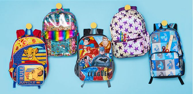 b21da25648 Back to School - Walmart.com