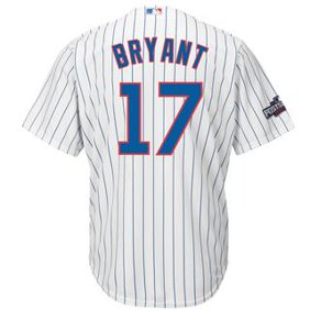5d749fe7c Chicago Cubs Team Shop - Walmart.com
