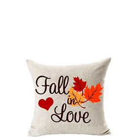 Shop Fall Pillows & Throws