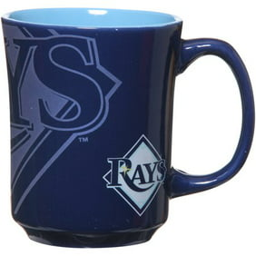 Tampa Bay Rays Bath & Kitchen