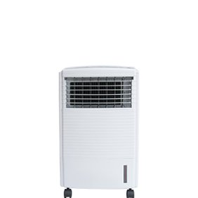 Heating, Cooling, & Air Quality - Walmart com