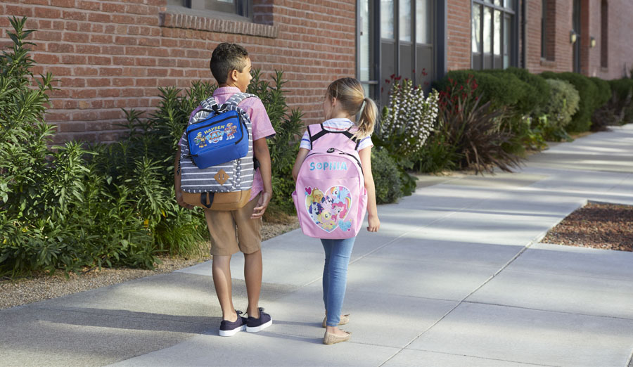 Best Bets for Back-to-School Backpacks