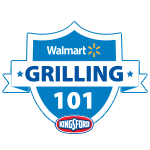 Grill  Up Greatness With Tips, Techniques & Tools