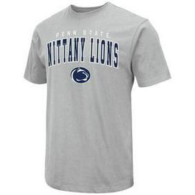 d6c965e5c9610 Penn State Nittany Lions Team Shop - Walmart.com