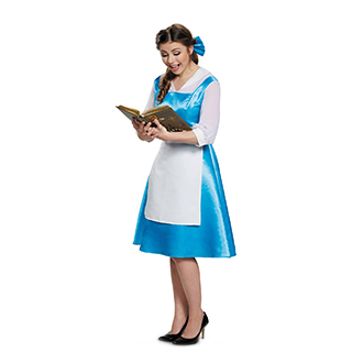 Walmart Employee Halloween Costume.Halloween Costumes For Kids And Adults Walmart Com