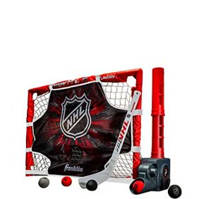 Shop hockey training aids