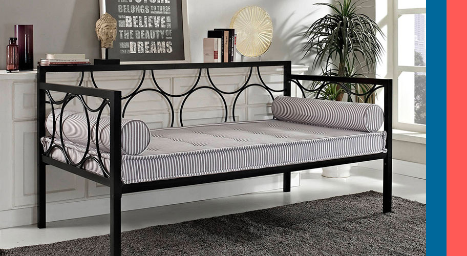 Furniture; Bedroom Furniture. Day Dreamy Savings. Find The Best Furniture  Basics, From Beautiful Beds And Nightstands
