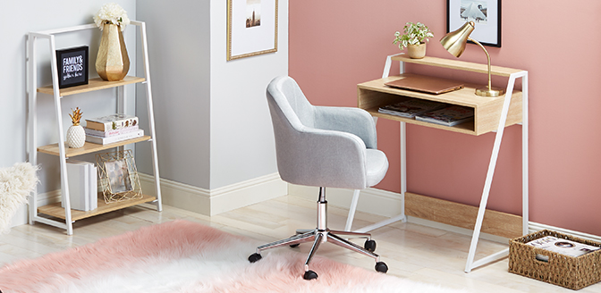 Teens' Room - Every Day Low Prices | Walmart.com on teenage bedroom furniture, teenage desks for bedrooms, teenage chairs for desks, teenage small bedroom ideas,