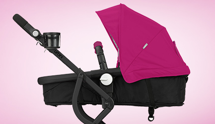 Great Browse Strollers