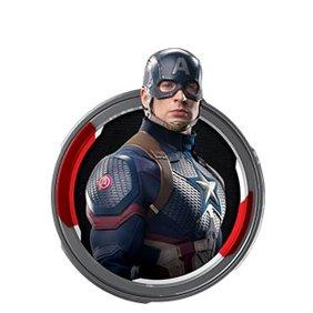 81b7bf1e4 Avengers Movies