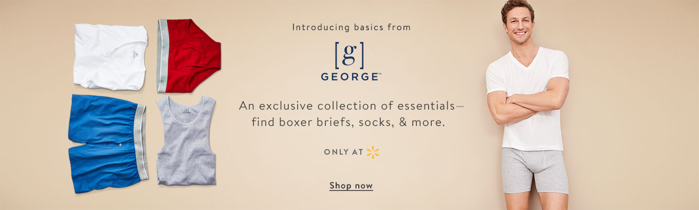 d7649f5cf An exclusive collection of essentials—find boxer briefs, socks