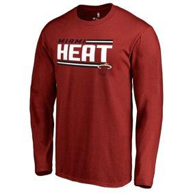 65c6e711bec Miami Heat Team Shop - Walmart.com