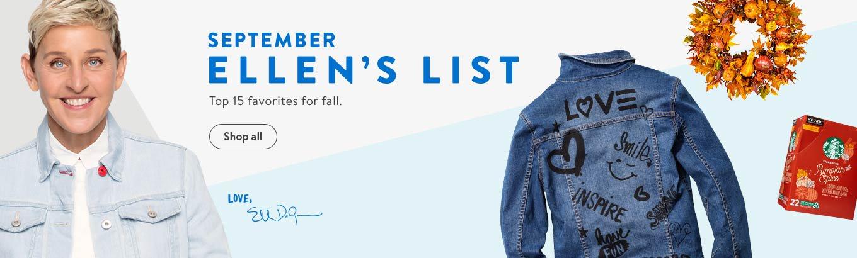 Clothing | Walmart com