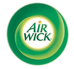 Air Wick Automatic Spray Air Fresheners