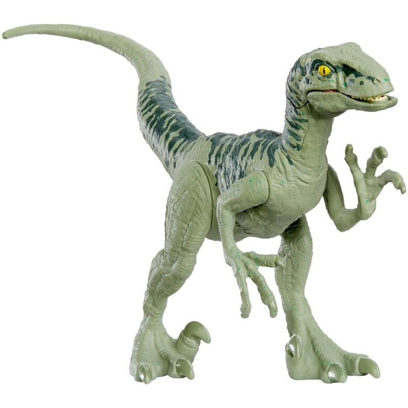 Dinosaur Toys Walmart Com