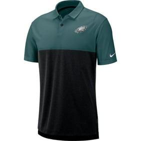 low priced 642ca f8be9 Philadelphia Eagles Team Shop - Walmart.com