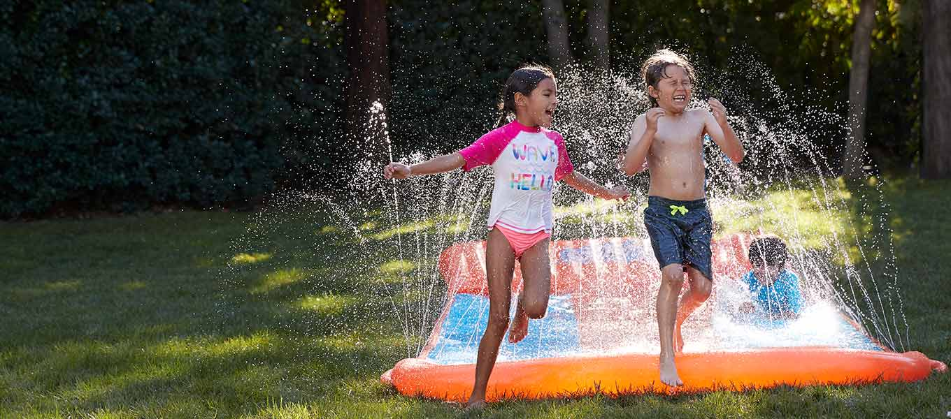 e60a65019c1ce Shop toys that welcome summer with a splash.