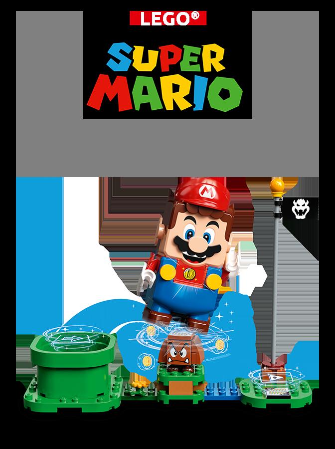 Lego Duplo Walmart Com