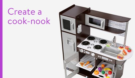 Toys for 5 to 7 year olds walmart create a cook nook negle Choice Image