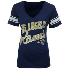 ae48fede2 Los Angeles Rams Team Shop - Walmart.com