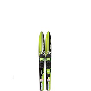 Water Skiiing