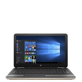 Laptops - Walmart com