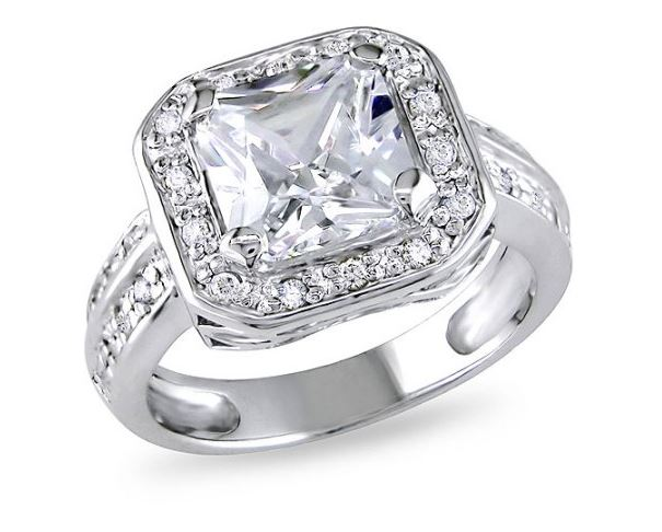 wedding engagement rings walmartcom - Wedding Rings For Cheap