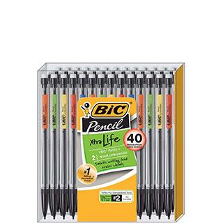 26bd651862cb4 Teaching & Classroom Supplies