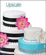 walmart bakery wedding cakes cakes for any occasion walmart 21646